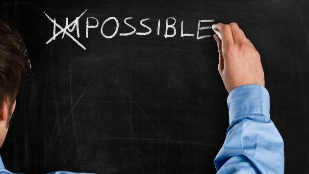 Umano conseil rien n'est impossible