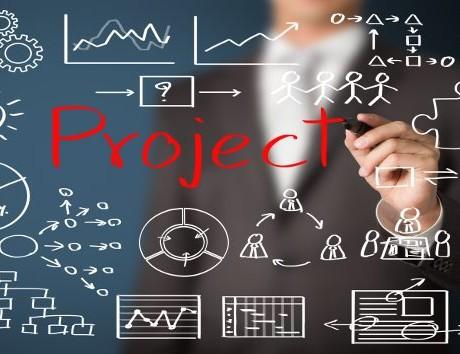 blog sur la gestion de projets umano conseil
