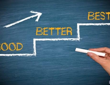 Umano conseil fait propose des formation en développement personnel