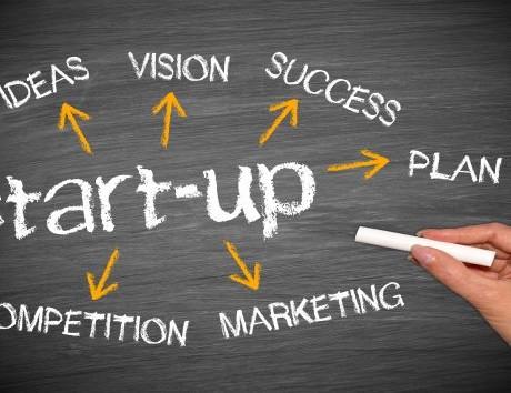 Retrouvez notre blog startup umano conseil
