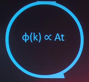 équation connaissance
